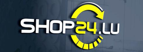 Shop24.lu